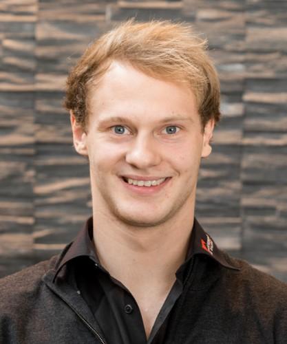 Alexander aus Mönchengladbach (BAUEN+LEBEN)