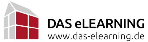 DAS-eLEARNING-Logo-2015-RGB