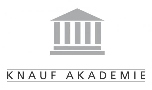 Knauf-Akademie