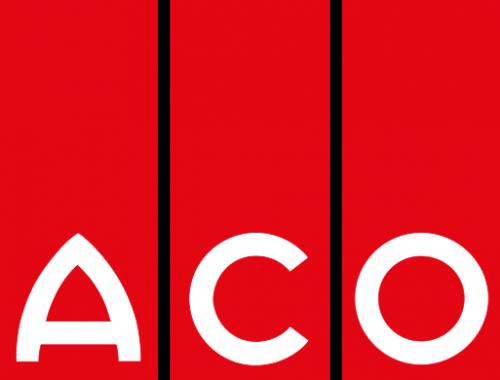 ACO_Logo