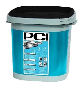 PCI Barraseal Turbo