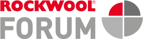 Rockwool Forum Logo