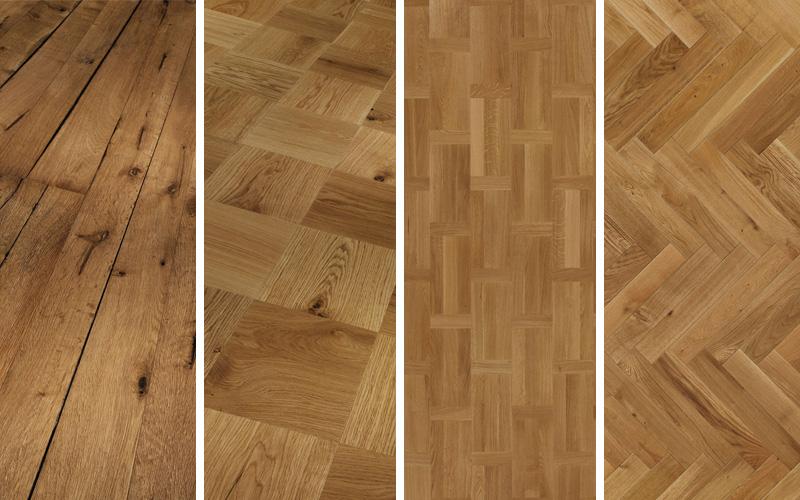 Fußboden Aus Holzdielen ~ Fußboden holz wissen archiv holzdielen klassiker hamburg