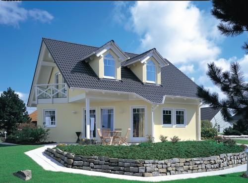 160504_Haus-Granit_Braas