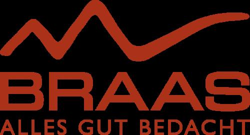 Braas_Logo_Claim