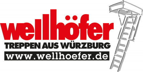 Wellhöfer Logo