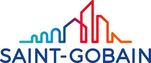 Saint-Gobain-Logo_01