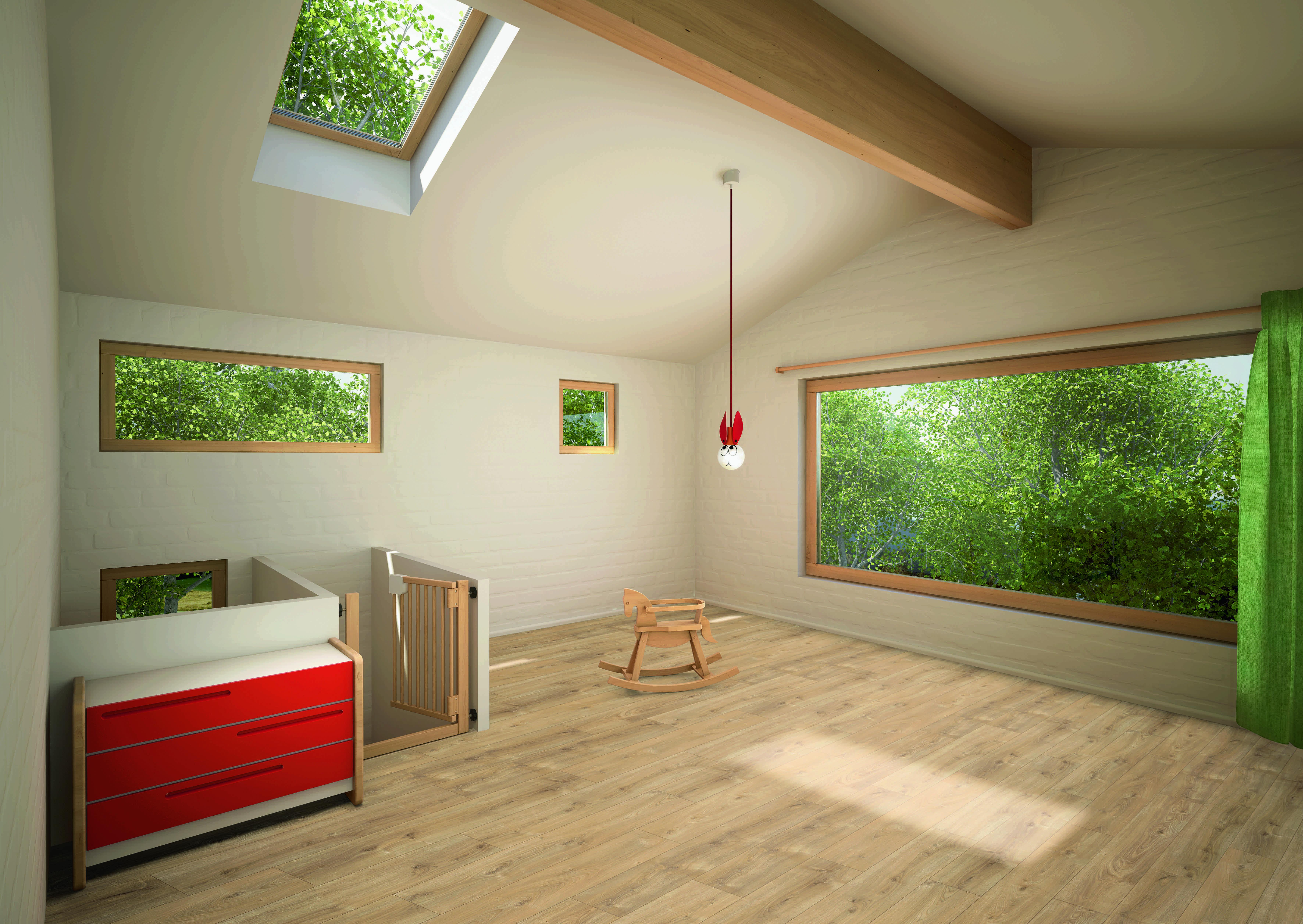 was versteht man unter designb den boden kunststoffe baustoffwissen. Black Bedroom Furniture Sets. Home Design Ideas