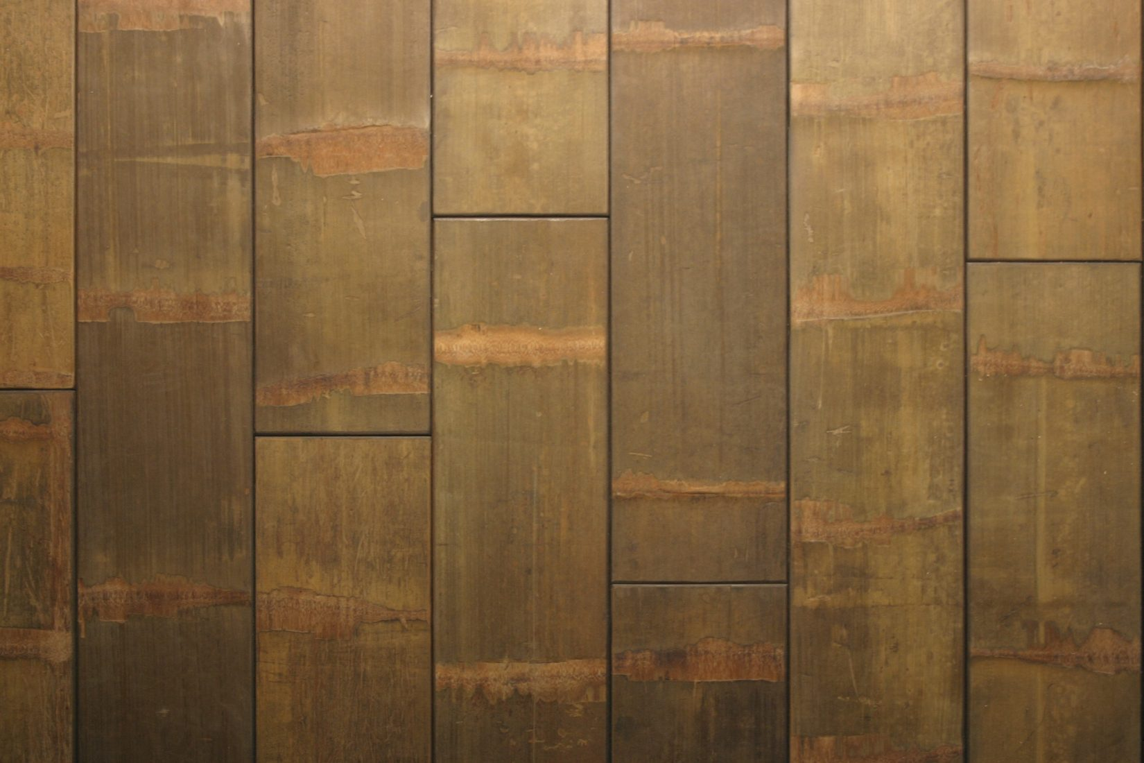 Bambus Baustoffe Fur Den Innen Und Aussenbereich Energetisches