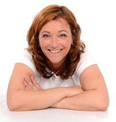 Claudia Marion