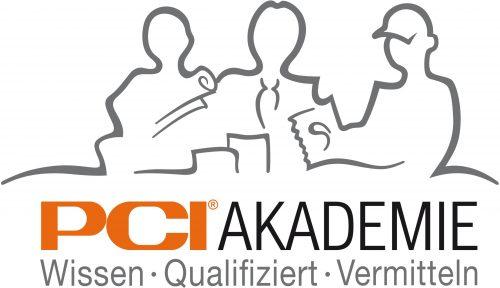 PCI-Akademie_Logo__RGB
