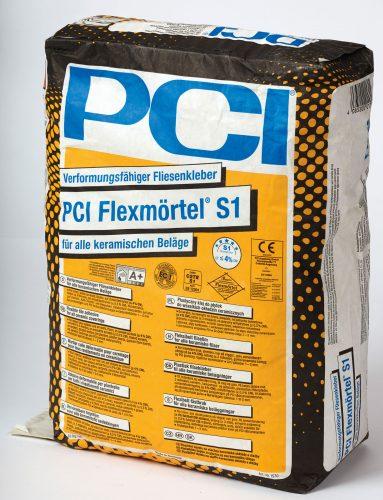 flexmoertel_s1_20kg_web