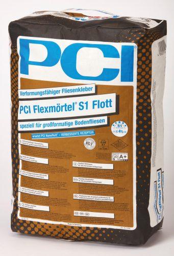 flexmoertel_s1_flott_20kg_web