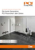 pci_broschuere_flexmoertel