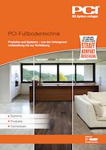 pci_broschuere_fussbodentechnik
