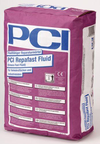repafast_fluid_25kg