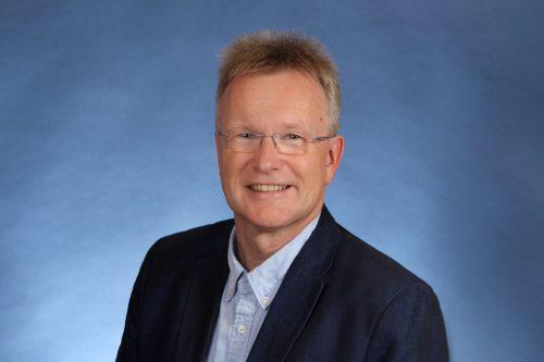 Stefan Leyendeckers engagiert sich bei der Heinze GmbH seit vielen Jahren für die BDB-Bau-Datenbank und kennt sich daher mit Artikelstammdaten bestens aus.