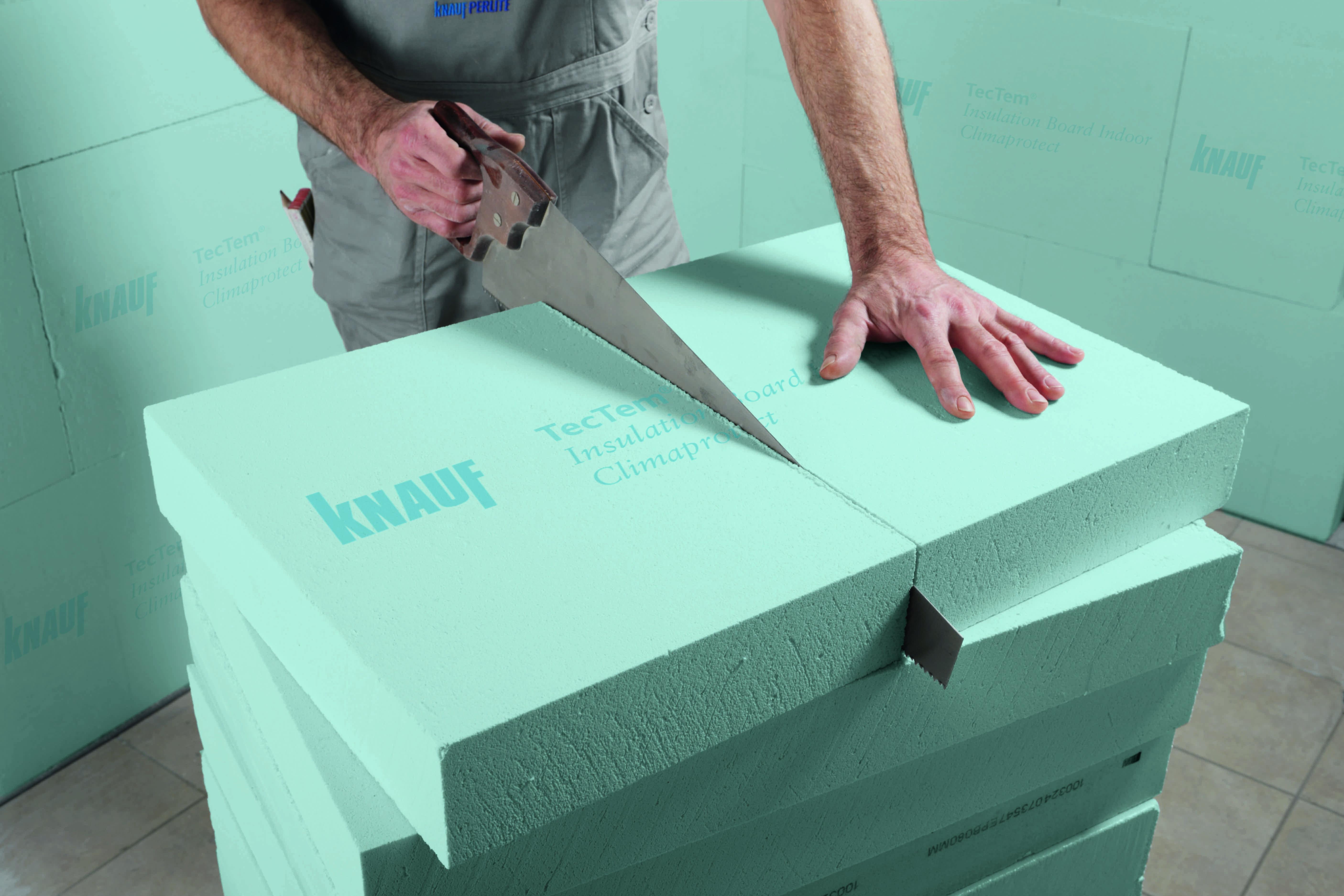 perlite d mmplatten eigenschaften und einsatzbereiche d mmung baustoffwissen. Black Bedroom Furniture Sets. Home Design Ideas