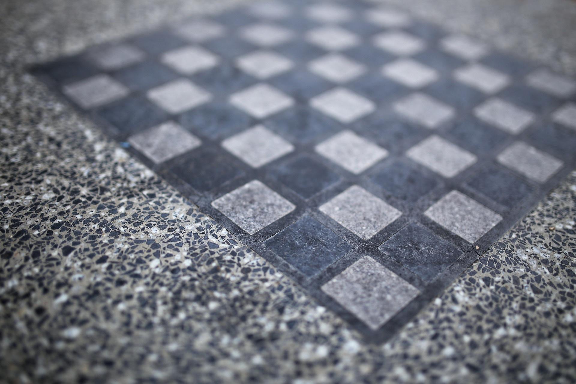 Fußbodenbelag Terrazzo ~ Was versteht man unter terrazzo böden u a bauchemie boden