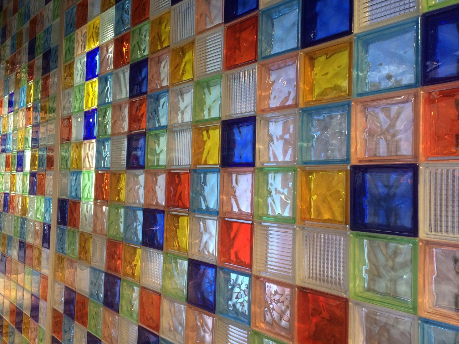 Glassteine Eigenschaften Und Einsatzbereich