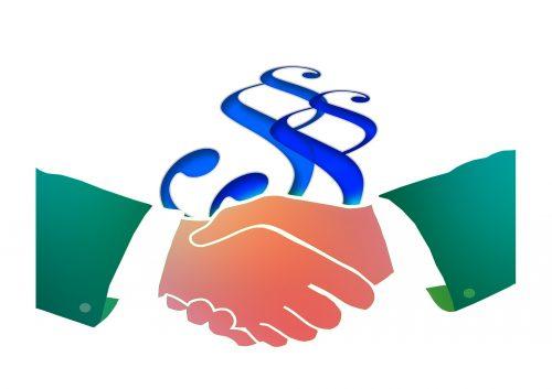 Bei vertraglichen Vereinbarungen gelten die anerkannten Regeln der Technik oft als Mindeststandard. Foto: Pixabay