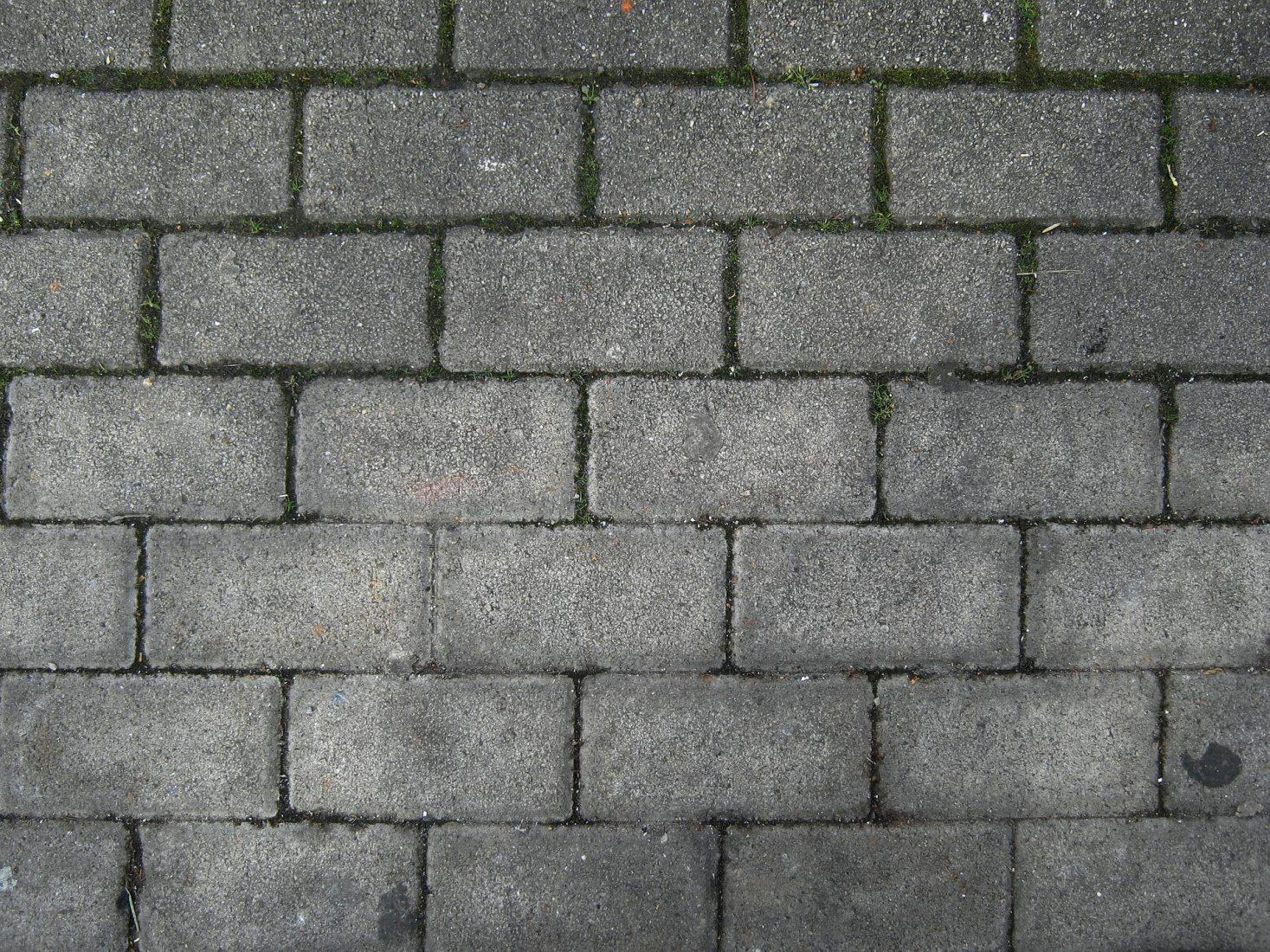 Super Ausblühungen am Mauerwerk aus Beton & Naturstein DV24