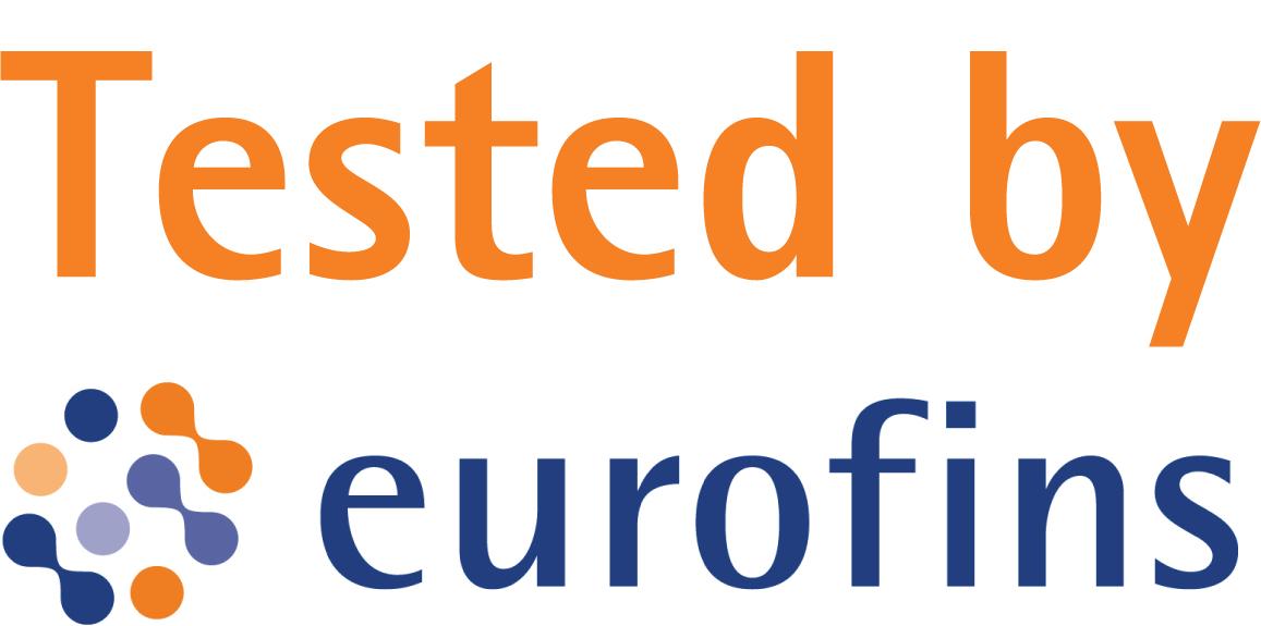 Das Institut Eurofins ist Weltmarktführer im Bereich Bioanalytik.