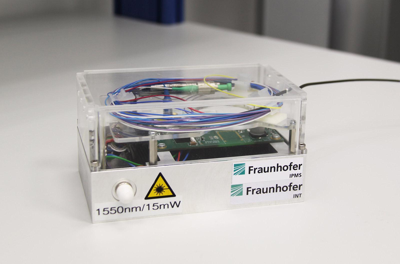 Glasbruchmelder: Smarte Alarmanlage entwickelt › Fenster ...