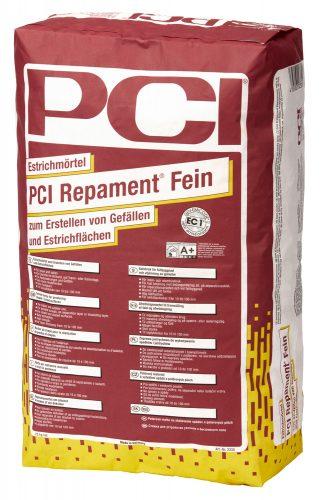 PCI Repament Fein Produktfoto