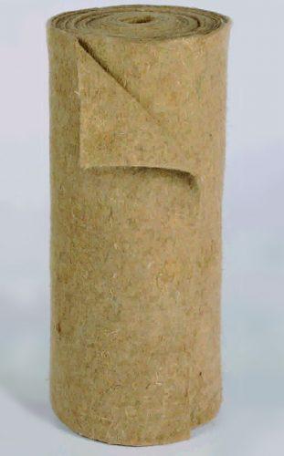 Hanf-Dämmfilz