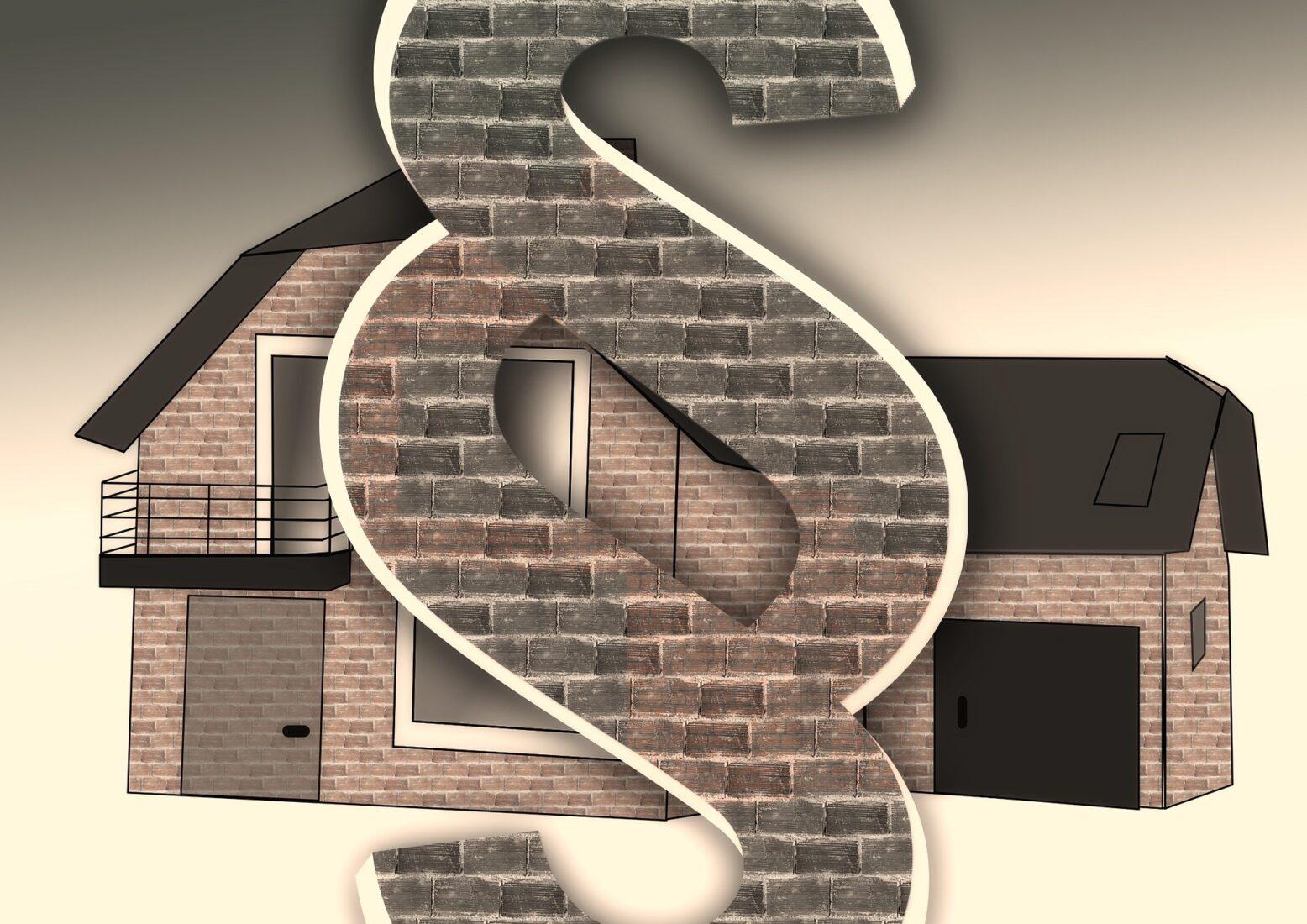Das neue Gebäudeenergiegesetz ersetzt EnEV, EnEG und EEWärmeG. Grafik: Pixabay