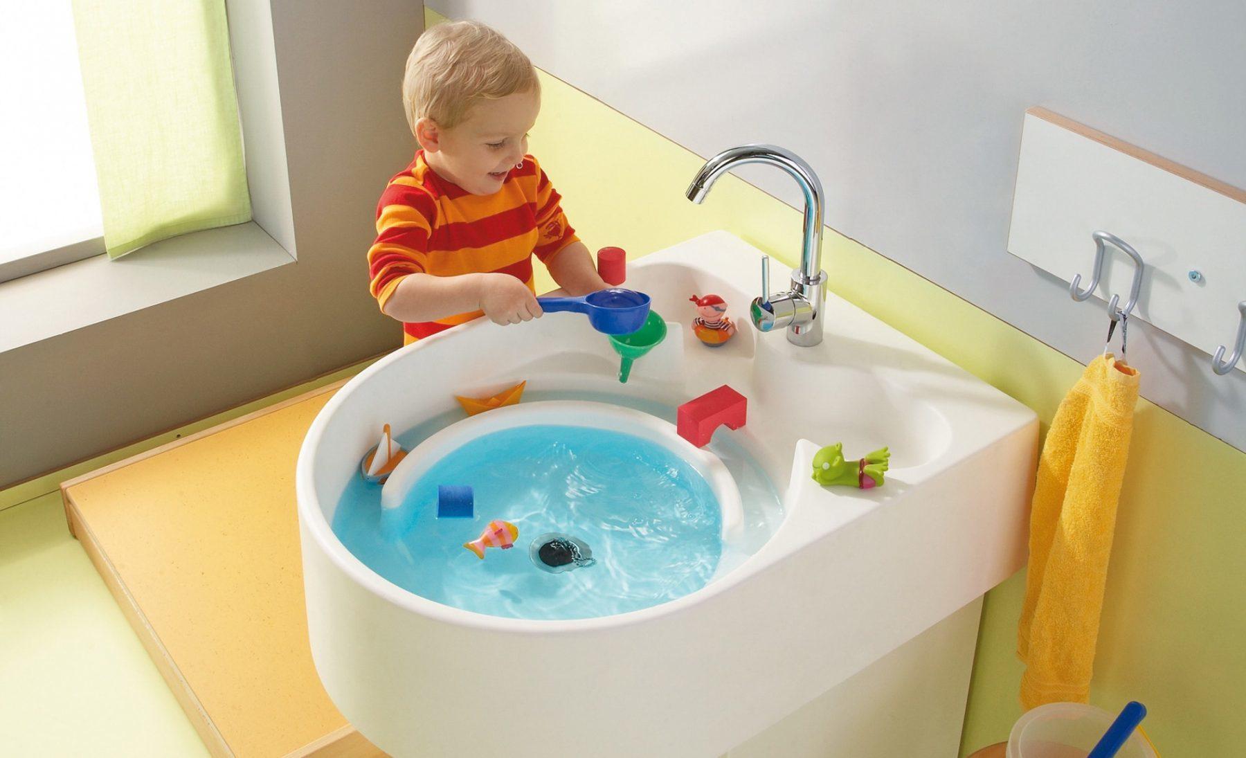 Waschbecken Die Wichtigsten Materialien Entwässerung Baustoffwissen