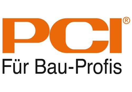 PCI Für Bau-Profis