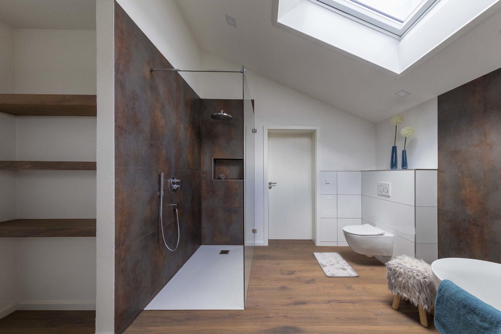 Get Naked Aufkleber – Badezimmer Wand Aufkleber Badezimmer ...