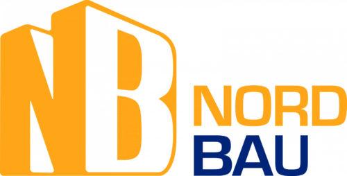 NordBau Logo