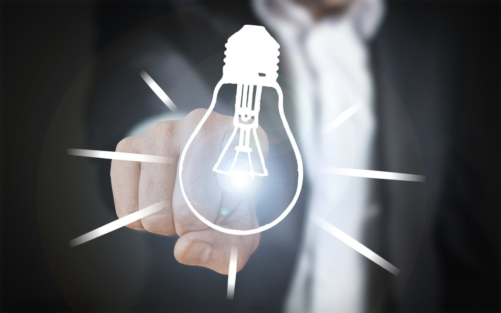 Betriebe mit höherem Digitalisierungsgrad bieten mehr Weiterbildungen an. Foto: Pixabay