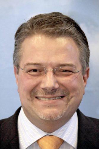 Frank Eßl