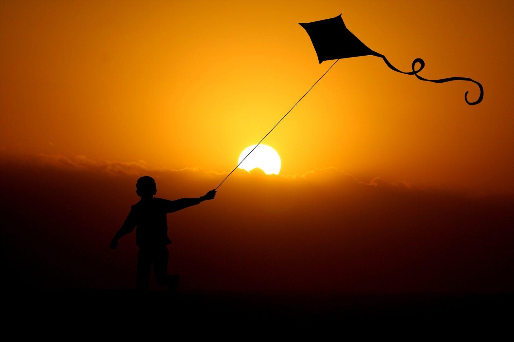 Bei einer Windheizung entsteht aus Wind zunächst Strom und dann Wärme. Foto: Pixabay
