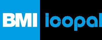 BMI Icopal Logo