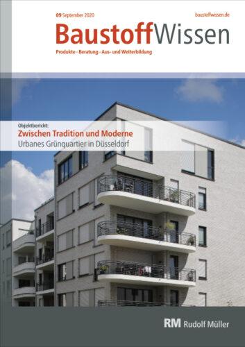 Titelbild-Baustoffwissen-Ausgabe-09-2020