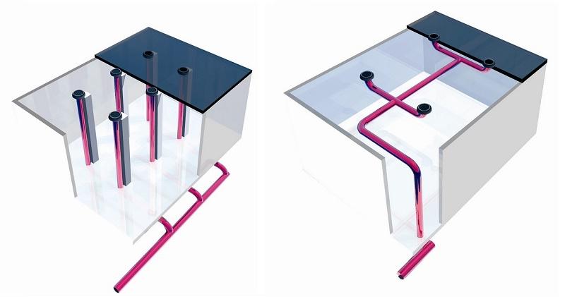 druckentw sserung flachdach nebenkosten f r ein haus. Black Bedroom Furniture Sets. Home Design Ideas