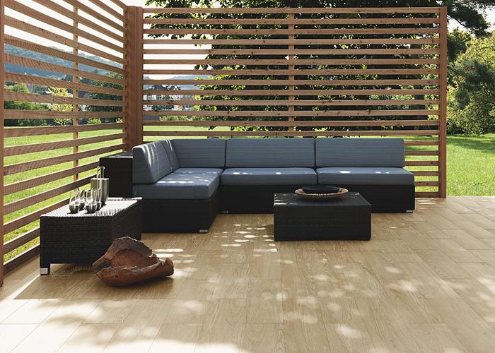 einsatzbereiche von fliesen fliesen und platten baustoffwissen. Black Bedroom Furniture Sets. Home Design Ideas
