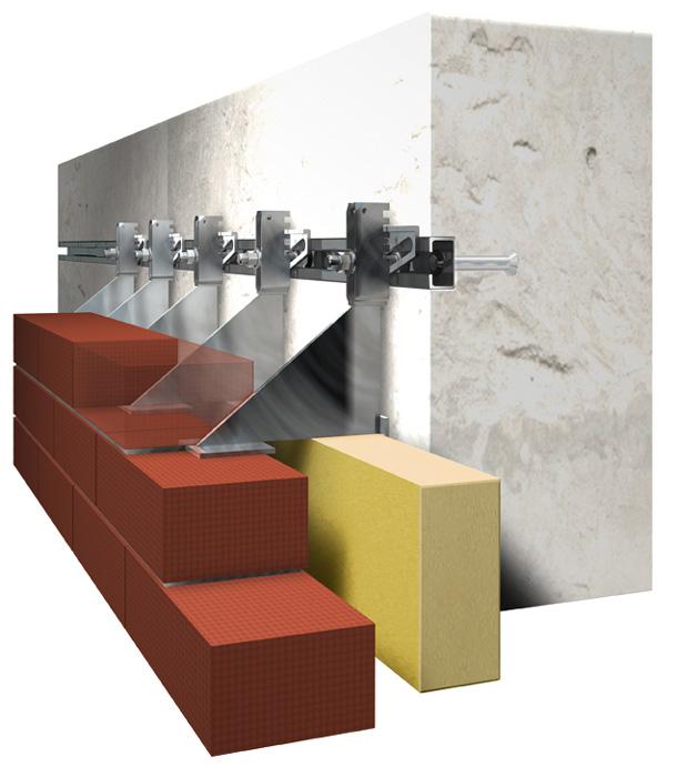 stahl und beton verbinden sich zu besseren bauteilen beton baustoffwissen. Black Bedroom Furniture Sets. Home Design Ideas