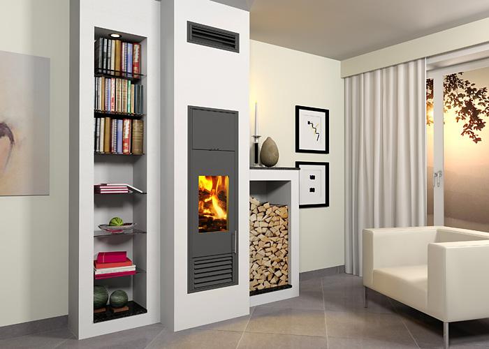 heizungssysteme der w rmemarkt im berblick heizen und k hlen baustoffwissen. Black Bedroom Furniture Sets. Home Design Ideas